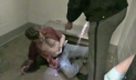 যুক্তরাষ্ট্রে কারারক্ষীদের নির্যাতনে মারা গেছে সাড়ে ৭ হাজার কয়েদি