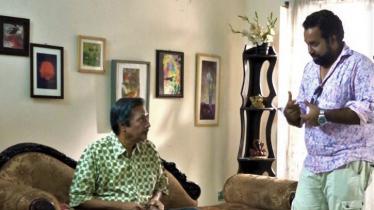'করোনাকালে নারীর প্রতি সহিংসতা প্রকট হয়েছে'