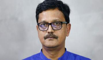 নৌপরিবহন প্রতিমন্ত্রী খালিদ মাহমুদ করোনায় আক্রান্ত