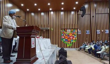 মনিপুর স্কুলে শিক্ষার্থীদের বেতন পরিশোধে চাপ না দেওয়ার নির্দেশ