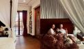 কারিনা-সাইফের বিলাসবহুল নতুন বাড়ি