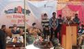 কাশ্মিরে 'মাই টাউন মাই প্রাইড' কর্মসূচিতে ব্যাপক সাড়া