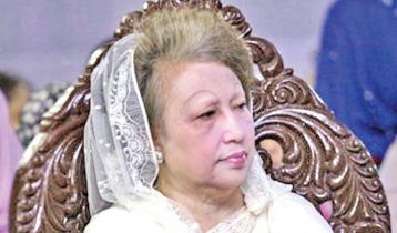 খালেদা জিয়ার নাইকো মামলার শুনানি ২ মার্চ