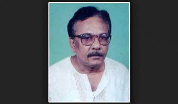 সাবেক এমপি খালেদুর রহমান টিটো আর নেই