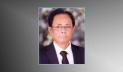 প্রাইম এশিয়া বিশ্ববিদ্যালয়ের সাবেক চেয়ারম্যানকে জিজ্ঞাসাবাদ