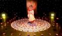 মাহবুবুল এ খালিদের পূজার গানে কণ্ঠ দিলেন মুন্নি