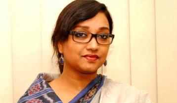 আস্থা ফিরলে নারীর অংশগ্রহণ বাড়বে শেয়ারবাজারে: খুজিস্তা নূর-ই-নাহারিন