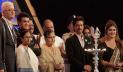 পেছালো কলকাতা আন্তর্জাতিক চলচ্চিত্র উৎসব