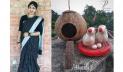 পরিত্যক্ত নারিকেলের খোলও ফেলনা নয়: আজমিরী