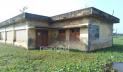 পরিবার পরিকল্পনা: সেবা থেকে বঞ্চিত গ্রাম অঞ্চলের মানুষ