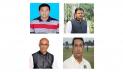 খোকসায় সরব আ. লীগ, বিএনপি-জাপায় 'ধীরে চলো'