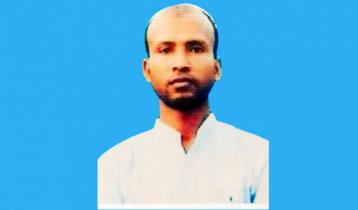 তিন দিন ধরে নিখোঁজ হামদর্দ কর্মী হুমায়ুন