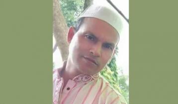 লালমনিরহাটে পিটিয়ে হত্যা: তদন্ত কমিটি, ৩ দিনে প্রতিবেদন