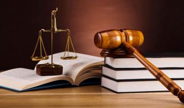 আমাদের কেন আইন মানতেই হবে?