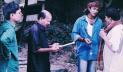 'অহংকার'-এর পর আড়ালে পরিচালক