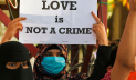 ভারতে লাভ জিহাদবিরোধী আইনে মুসলিম যুবক গ্রেপ্তার