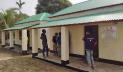 মদনে প্রধানমন্ত্রীর উপহার ঘর পাচ্ছেন ৫৬ গৃহহীন পরিবার