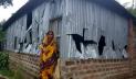 সাবেক ও বর্তমান ইউপি চেয়ারম্যানের দ্বন্দ্বে গ্রামবাসীর ঘুম হারাম