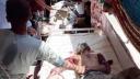 মাগুরায় দেয়ালচাপায় আহত আরেক শ্রমিকের মৃত্যু