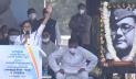 ভারতের চারটি রাজধানী চাইলেন মমতা