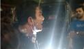 নৌবাহিনীর কর্মকর্তাকে মারধর, হাজী সেলিমের ছেলের বিরুদ্ধে মামলা