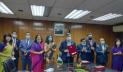 বাংলাদেশ-নাইজেরিয়া সমঝোতা স্মারক সই
