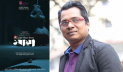 জাতীয় চলচ্চিত্র পুরস্কার ফিরিয়ে দেওয়ার কথা ভাবছেন মাসুদ পথিক