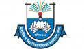 তিন পার্বত্য জেলার মাধ্যমিক স্কুলে হচ্ছে আবাসিক হোস্টেল