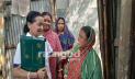 ময়মনসিংহে পরিবার পরিকল্পনা সেবায় যত চ্যালেঞ্জ