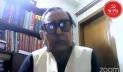 ষড়যন্ত্র রাজনৈতিকভাবে মোকাবিলার আহ্বান ওয়ার্কার্স পার্টির