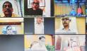 'নিজস্ব অর্থায়নে জলবায়ুপরিবর্তন ফান্ড গঠন বিশ্বে অনন্য নজীর'
