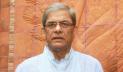 'অসুন্দরের বিরুদ্ধে সংগ্রাম করে সুন্দরকে প্রতিষ্ঠা করতে হবে'