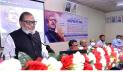 'বঙ্গবন্ধুর দেখানো পথেই হাঁটছে বাংলাদেশ'