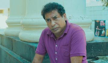 'হ্যামলেট' নিয়ে বিড়ম্বনায় মোশাররফ করিম