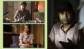 কলকাতার চলচ্চিত্রে আশরাফ শিশির