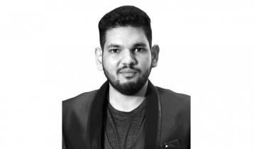 ওয়ালটনের পরিচালক মাহবুব আলম মৃদুলের কুলখানি সোমবার