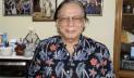 মজিবুর রহমানের মৃত্যুতে তথ্যমন্ত্রীর শোক