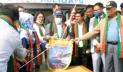 পদ্মা সেতুকে ঘিরে মুন্সীগঞ্জেও চালু হলো ভ্রমণতরী