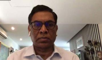 মুজিববর্ষেই গ্রিড অঞ্চলে শতভাগ বিদ্যুতায়ন: নসরুল হামিদ