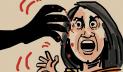 বুধবার শুরু আন্তর্জাতিক নারী নির্যাতন প্রতিরোধ পক্ষ