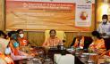 'নারী-শিশু নির্যাতন রোধে সরকার কঠোর'