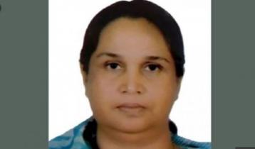 নাসিমা বানু উন্মুক্ত বিশ্ববিদ্যালয়ের নতুন প্রো-ভিসি