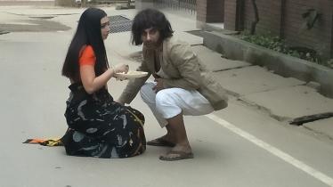 সজল-প্রভার ছবি ভাইরাল!