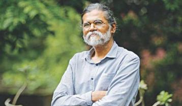 চারুকলায় অবশ্যই ভর্তি পরীক্ষা হবে: অধ্যাপক নিসার হোসেন