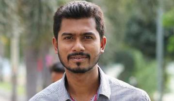 নুরসহ ৬ জনের বিরুদ্ধে ধর্ষণ মামলা: প্রতিবেদন দাখিল পেছালো