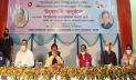 'দরিদ্র জনগোষ্ঠীর উন্নয়নে ব্যাপক কর্মসূচি নিয়েছে মন্ত্রণালয়'