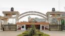 ১২ ধরনের পদে লোক নেবে বাংলাদেশ উন্মুক্ত বিশ্ববিদ্যালয়