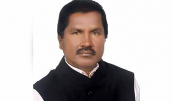 আটঘরিয়ার মাজপাড়া ইউপি চেয়ারম্যান সাময়িক বরখাস্ত
