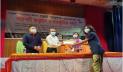 'পাহাড়ে চিত্রশিল্প বিকাশে সরকারি সহায়তা প্রয়োজন'