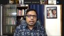 বাংলাদেশ-দক্ষিণ কোরিয়ার উদ্যোগে শুরু হচ্ছে 'আইডিয়াথন'